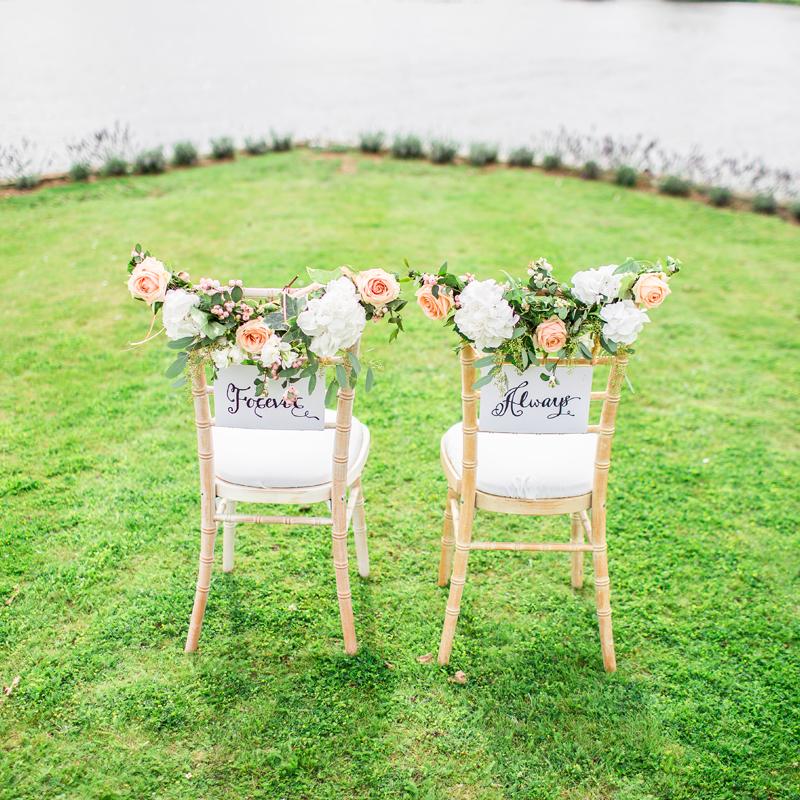 finca-remesal-eventos-bodas