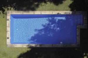finca-remesal-piscina