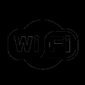 finca-remesal-icono-wifi